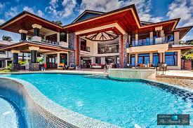 100 The Beach House Maui 3 Kapalua Pl Lahaina HI USA For Sale 18900000