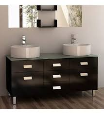 18 Inch Wide Bathroom Vanity by Best 18 Inch Bathroom Vanity Bathroom Ideas Pertaining To 18 Inch