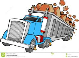 Yellow Mining Dump Truck Tipper Illustration Stock Vector ... The Best Free Truck Vector Images Download From 50 Vectors Of Free Animated Pictures Clip Art 19 Firemen Drawing Fire Truck Huge Freebie For Werpoint Yellow Ming Dump Tipper Illustration Stock Vector Fire Silhouette At Getdrawingscom Blue Royalty Cliparts Vectors And Clipart Caucasian Boys Playing With Toy Building Blocks And A Dogged Blog How Do I Insure The Coents My Rental While Dinotrux Personal Use Black White 2 Photos Images 219156 By Patrimonio