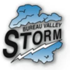 bureau valley bv golf bvstormgolf