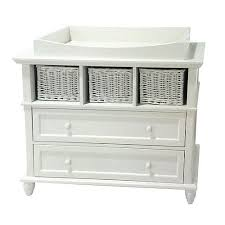 Babies R Us Dresser With Hutch by 65 Best Changing Table Images On Pinterest Bassinet Changing