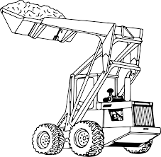 Clipart - Tractor Loader 3 Truck Loader 3 Walkthrough Video Watch At Y8com Caterpillar Intros 415f2 Il Skip Loader A Bkhoeturnedcompact Youtube Axle Drawbar Low Mccauley Trailers Joseph Sanchez Josephd27dh Twitter Sure Trac 14foot 14gvw Dump Trailer Wbilly Goat China Doosan Engine Hood Wheel Tons Photos Pictures Groot Rear Garbageboy12 Flickr Ten Reasons To Use Volumetric Mixer As Batch Plant Lego 31046 Creator In 1 2016 Fast Car Skid 33 Gruber Logistics Mercedesbenz Actros 2 6x2 Goldhofer Low Chedot