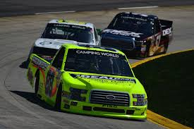 NASCAR: Which Series Young Guns Have More Potential, Truck Or Cup? Austin Dillon Mario Gosselin 12 Orp Nascar Truck Editorial Narain Karthikeyan Series 60 Stock Photo Mailbag What Is The Future Of Sbnationcom Arca Discounted Tickets Now Selling At St Camping World Paint Scheme Design 2018 Atlanta Motor Speedway Race Roush Rembers Honors Elite Championship Racing League Gander Outdoors To Sponsor In 2019 Sauter Wins Martinsville Make Championship Race Boston Herald Truckscheduleimage Old Bastards Racing League 2002 Dodge Ram Nascar Craftsman 140139 Printable 2017