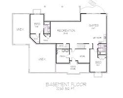 Basement Floor Jacks Menards by Footer Wet Basement Floor Options Drain Cover Replacement Basement