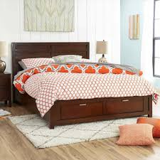 Walmart Com Bedding Sets by Bed Pictures Of Cool Desk Bedroom White Desks For Girls Bedrooms