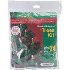 Christmas Outdoor Inflatable Arch Santa Claus Snowman Xmas Tree Shop Barcana Christmas Tree Reviews