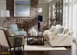 100 Modern Chic Living Room Elegant Beautiful Shabby S