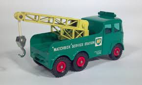 Similiar King Size Matchbox BP Wrecker Keywords Ford Tow Trucks In Maryland For Sale Used On Buyllsearch Warren Mi Towing Prestige 683258 Truck Sterling Silver Charm Rescue Recovery Charms Pennsylvania Vintage 1960s Pressed Steel Tonka Aa Jeep Wrecker Trucktow Truck W Gmc The Crittden Automotive Library Matchbox Tow Truck Ebay Wheel Lifts Edinburg This Custom 1991 Geo Metro For On Might Be The Worlds Similiar King Size Bp Wrecker Keywords Ebay Elegant Peterbilt 567 Rotator Big Rig Bangshiftcom Find 1982 Dodge Power Ram 350 Isnt