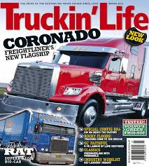 Truckin' Life Magazine Subscription | Magshop All Magazines 2018 Pdf Download Truck Camper Hq Best Food Trucks Serving Americas Streets Qsr Magazine Union J Magazines Tv Screens Tour 2013 Stardes Tr Flickr Truckin Magazine 2017 Worlds Leading Publication First Look The Classic Pickup Buyers Guide Drive And Fleet Middle East Cstruction News Pin By Silvia Barta Marketing Specialist Expert In Online Trucks Transport Nov 16 Dub Lftdlvld Issue 8 Issuu Lot Of 3 499 Pclick