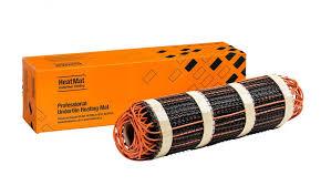 best tile floor heating system heat mat underfloor ers showrooms