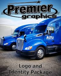 Explore Hashtag #premiergraphics - Instagram Photos & Videos ... Kinard Trucking Inc York Pa Rays Truck Photos History Altl Tnsiams Most Teresting Flickr Photos Picssr Corrections Cnection Deer Hoist For Dodge Trucks Pictures From Us 30 Updated 322018 Bidding Loads Best 2018 Paul Miller Pmt Spring Grove Livetruckingcom Home Facebook 45th Year Anniversary Tailgating Party Alabama Motor Express Amx Ashford Al