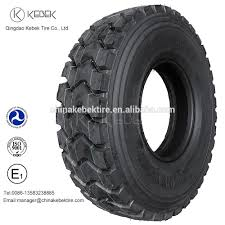 900 20 Truck Tires - Truck Pictures Wheels Tires And Sidewalls Roadtravelernet Truck Rims By Black Rhino Tire 90020 Low Price Mrf Tyre For Dump Product Detail Tirebuyercom Gmc Yukon Sierra Denali Rockstar Xd827 Rs3 Military Ebay Rolling Stock Roundup Which Is Best Your Diesel 2008 Ford F250 Super Duty Thunder Photo Image Gallery Variocontrol Fulda Tyres Federal Couragia Mt New Youtube