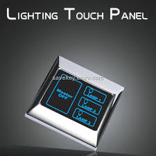 infrared remote wall light switch china wall light switch