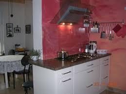 küche fliesen verkleiden fliesenspiegel verschönern