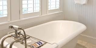 bathtub refinishing repairing in hamilton on yellowpages ca