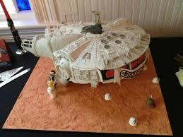86 أفكار كعكة عيد ميلاد كبيرة
