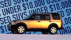 Best Used SUVs Under $10,000 Used Cars Baton Rouge La Trucks Saia Auto 2018 Commercial Vehicles Overview Chevrolet Alburque Nm Jlm Sales 20 Inspirational Images Best Under 100 New And Pickup For Sale 2012 Toyota Tacoma 2wd 11 Awesome Adventure Elegant Twenty Wallpaper Diesel Truck Buyers Guide Power Magazine Andy Mohr Plainfield In Ford In Ga Bc Mounted Crane Supplier 8100 Kgs