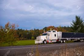 Professional Popular Reliable Powerful Bonnet White Big Rig Semi ... Home Republic Transport Classic Silver Gray Clean Reliable Big Stock Photo Image Royalty Services K L Logistics Llc Lumberton Nc Oocl Looking For Cost Effective And Reliable Trucking Professional Vehicle Company In Waycross Ga Carriers About Us Demonts Trucking Across North America New Truck Auto Towing Gallery Hartford Wi Rba Transportation Popular Powerful Bonnet White Rig Semi Global One Insurance Agency The Name Of Trust Insurance Climate Controlled Dolphin Line Mobile Al