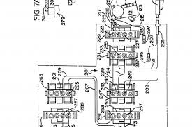 Okin Lift Chair Remote by Okin Recliner Wiring Diagram Wiring Diagrams