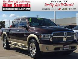 Pre-Owned 2015 Ram 1500 Laramie Longhorn Crew Cab Pickup In Waco ... Ram Unveils New Color For 2017 Laramie Longhorn Medium Duty Work New 2018 Ram 2500 Crew Cab In Antioch 18916t Dodge 1500 Is Honed To Perfection 2013 44 Mammas Let Your Babies Grow Up 2019 Pickup Truck S Jump On Chevrolet Wikipedia Sale San Antonio 2014 3500 Hd First Test Motor Trend 2016 Ecodiesel Edition 4x4 Review Carries The Luxury Banner Along With Lots Southfork And Lone Star Silver