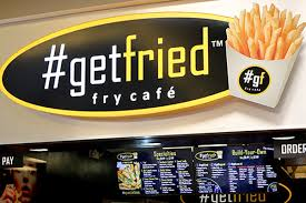 A Restaurant That Focuses Entirely On French Fries Is Coming To ... 20x12 Getfried French Fry Ccession Trailer For Sale In San Antonio Mobile Billboard Truck Diego California New Food Truck Serves Up French Fries Fun Flavours Food Canada Buy Custom Trucks Toronto Powered By Fries A Vegetable Oil Belgian Pommes Frites Miami Potato Corner The Frys Limit Just Sayin Caledon Dating App Bumble Used A To Up Catfish Wine Alert Whatthefriesclt Bring Their Gourmet Loaded Fort Erie Jarvis St Ontario Niagara Parkway