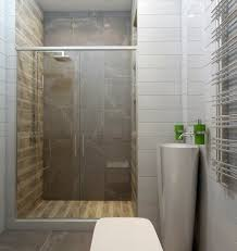 Breathtaking Built In Showers Contemporary - Best Idea Home Design ... Bathroom Unique Showers Ideas For Home Design With Tile Shower Designs Small Best Stalls On Pinterest Glass Tags Bathroom Floor Tile Patterns Modern 25 No Doors Ideas On With Decor Extraordinary Images Decoration Awesome Walk In Step Show The Home Bathrooms Master And Loversiq Shower For Small Bathrooms Large And Beautiful Room Photos