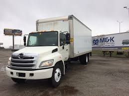 2012 HINO 268 BOX VAN TRUCK FOR SALE #287538 Forsale Tristate Truck Sales Ford Box Van Truck For Sale 1348 Used 2012 Intertional 4300 In New Jersey 2010 Hino 268 287950 1959 Chevy Apache Panel Van For Sale 55 59 Chevrolet Task Force Shop Commercial Work Trucks Vans Spencerport Ny Twin 16 Freightliner Step Used For Cversion 6984 New 2018 Ford Transit Connect Xl Cargo In 2016 Isuzu Npr 1937 6 Wheels Truck 610 Tons Jac Mini Lorry Cargo View