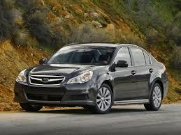 100 Puyallup Cars And Trucks Used 2010 Subaru Legacy For Sale Tacoma Near Seattle