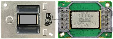 Mitsubishi Wd 60735 Lamp Replacement Instructions by Mitsubishi 276p595010 Dlp Chip Dmd Ic Original New Free