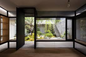 100 Tea House Design Atelier Deshaus In Li Garden Divisare