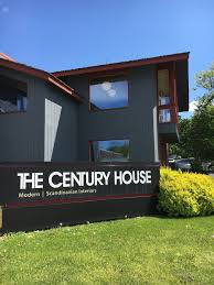 100 Centuryhouse Careers At The Century House The Century House Madison WI