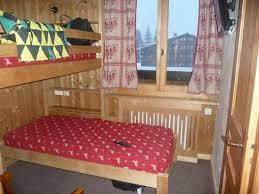chambre attenante chambre attenante photo de hotel la clef des chs morzine
