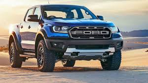 New Ford Cars 2019 | New Car Update 2020