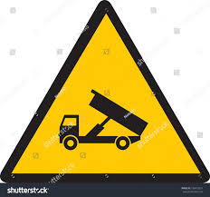 Truck Sign Isolated On White Stock Illustration 138420527 - Shutterstock Metal Outdoor Signs Vintage Trailer And Truck Glamping Funny Sign Rv Fileroad Sign Trucks Permittedsvg Wikimedia Commons Rollover Warning For Sharp Curves Vector Image 1569082 Crossing Mutcd W86 Us Safety Floor Marker Forklift Idenfication From Parrs Uk German Direction For A Route Stock Photo Picture And 15 Merry Christmas 6361 Craftoutletcom 3point Contact When Getting On Off Nhe14373 Symbol W1110s Free Images Road Street Car Isolated Transportation Truck