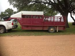 99 Easley 5x16 Mountaire Farms Millsboro De Rays Truck Photos Joes Easley Ice Cream Parlor Is One Of Those Places Where Auctiontimecom 1992 Intertional 4900 Online Auctions Beds Pictures 2017 Custom New 20 Enclosed Cool Down Or Heat Up Trailer Pin By Chuck E On Wilson Livestock Trailers Pinterest 117 Kay Sc 29642 Era Videos Stock Images Alamy 2006 5x16 Horse 16 Single Axle Accidents Traffic News For Greenville Anderson Spartanburg