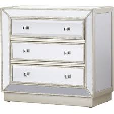 Baby Dresser For Sale Collectibles Everywhere by Silver Cabinets U0026 Chests You U0027ll Love Wayfair