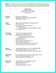 College Resume Examples 650*841 - Students Resume Format College ... High School Resume Examples And Writing Tips For College Students Seven Things You Grad Katela Graduate Example How To Write A College Student Resume With Examples University Student Rumeexamples Sample Genius 009 Write Curr Best Objective Cv Curriculum Vitae Camilla Pinterest Medical Templates On Campus Job 24484 Westtexasrerdollzcom Summary For Professional Lovely