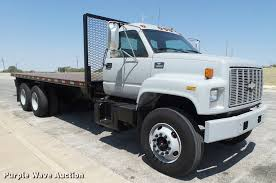 2002 Chevrolet C7500 Flatbed Truck | Item L1505 | SOLD! Octo... Flatbed Truck Beds For Sale In Texas All About Cars Chevrolet Flatbed Truck For Sale 12107 Isuzu Flat Bed 2006 Isuzu Npr Youtube For Sale In South Houston 2011 Ford F550 Super Duty Crew Cab Flatbed Truck Item Dk99 West Auctions Auction Holland Marble Company Surplus Near Tn 2015 Dodge Ram 3500 4x4 Diesel Cm Flat Bed Black Used Chevrolet Trucks Used On San Juan Heavy 212 Equipment 2005 F350 Drw 6 Speed Greenville Tx 75402 2010 Silverado Hd 4x4 Srw