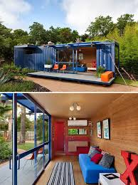 104 How To Build A Home From Shipping Containers You Could Luxury Tiny House With For 2 000 Photos