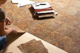 Linoleum Vinyl Vs Flooring Cheap Home Depot Ft Wide Rolls For Sale Over Tile