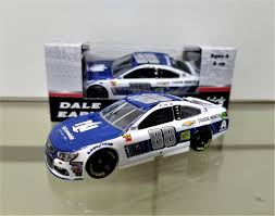 2017 Dale Earnhardt Jr Nationwide Chevy Truck Month 1:64 Silverado Texas Edition Debuts In San Antonio Dale Enhardt Jr 2017 Nationwide Chevy Truck Month 164 Nascar When Is Elegant Pre Owned Chevrolet Haul Away This Strong Offer With A When You Visit Us Used 2008 1500 For Sale Ideas Of Rudolph El Paso Tx A Las Cruces West 14000 Discount Special Coughlin Chillicothe Oh Celebrate 2014 Comanche Bayer Motor Co Inc New Lease Deals Quirk Near Was Extended Save On Lafontaine Lafontainechevy Twitter