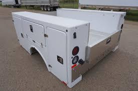 100 Truck Utility Beds Brand FX Body Dickinson Equipment
