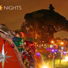 Balboa Park Halloween Activities by Events For Art San Diego Street Fairs
