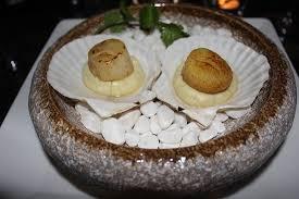 cuisine emulsion jacques emulsion poireau picture of mango cuisine siem reap