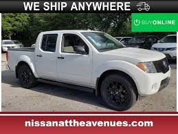 New 2018 Nissan Frontier For Sale At Coggin Nissan At The Avenues ... 2001 Nissan Frontier Fuel Tank Truck Trend Garage 2019 Reviews Price Photos And 20 Redesign Diesel Specs Interior New Sv For Sale Serving Atlanta Ga 2018 Review Ratings Edmunds Crew Cab Pickup In Roseville F12538 Preowned 2015 4wd Swb Automatic Pro4x 2017 Overview Cargurus Where Did The Basic Trucks Go Youtube Colors Usa Rating Motortrend Prices Incentives Dealers Truecar