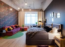 design hostel p182 in berlin room deals photos reviews