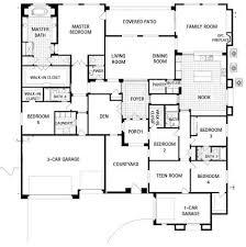 Centex Floor Plans 2001 by Pulte Homes Floor Plans 2004 Carpet Vidalondon