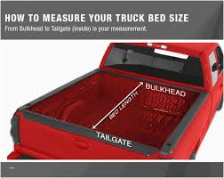 Pickup Truck Box Covers Inspirational Amazon Maxmate Tri Fold Truck ... Truck Bed Reviews Archives Best Tonneau Covers Aucustscom Accsories Realtruck Free Oukasinfo Alinum Hd28 Cross Box Daves Removable West Auctions Auction 4 Pickup Trucks 3 Vans A Caps Toppers Motorcycle Key Blanks Honda Ducati Inspirational Amazon Maxmate Tri Fold Homemade Nissan Titan Forum Retractable Toyota Tacoma Trifold Tonneau 66 Bed Cover Review 2014 Dodge Ram Youtube For Ford F150 44 F 150