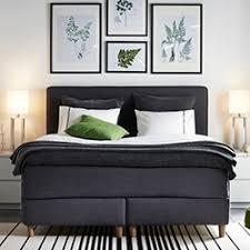 ikea chambres coucher meuble chambre à coucher adulte décoration chambre ikea