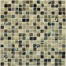 American Olean Porcelain Mosaic Tile by 61 Best American Olean Images On Pinterest Cant Wait Ceramic
